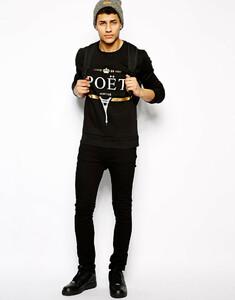 criminal-damage-black-sweatshirt-with-poet-print-sweatshirts-product-1-18938877-2-645291562-normal.jpeg