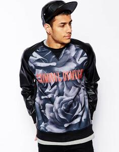 criminal-damage-black-sweatshirt-with-rose-print-product-1-20137784-1-402084702-normal.jpeg