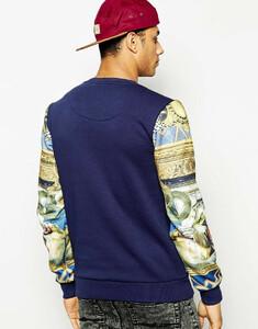 criminal-damage-multicolor-illuminati-sweatshirt-product-1-25023661-1-629055508-normal.jpeg