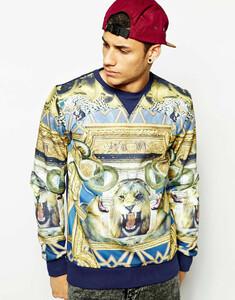 criminal-damage-multicolor-illuminati-sweatshirt-product-1-25023661-3-629055713-normal.jpeg