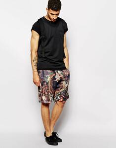 criminal-damage-multicolor-mesh-shorts-in-renaissance-print-product-1-21989658-2-572020330-normal.jpeg