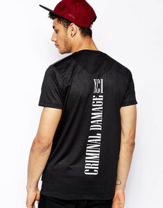 criminal-damage-multicolor-t-shirt-in-mesh-with-roman-print-product-1-20083386-2-511375990-normal.jpeg