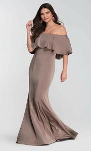 dark-mocha-dress-KL-200017-a.thumb.jpg.e722d3a77efb52e55341abdb34772e3d.jpg