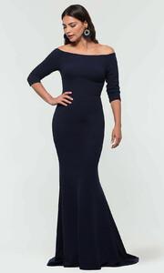 deep-blue-dress-KL-200118-a.thumb.jpg.da4f2436d4e270ac2cf920837e836238.jpg