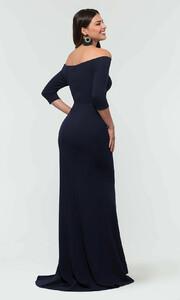 deep-blue-dress-KL-200118-b.thumb.jpg.6f16f8626d6b7043a4ef292078a25dc6.jpg