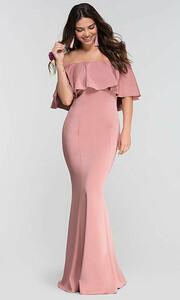 deep-rose-dress-KL-200017-a.thumb.jpg.55b17caf49deacefaebc3cfc7369e23c.jpg