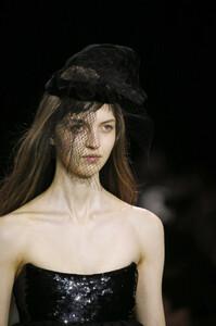 details-celine-rtw-spring-2019-paris-fashion-week-pfw-065.jpg