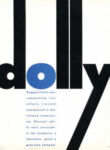 dolly-2.thumb.jpg.dc07241aba1dbe2c97b7a5d8b6349f45.jpg