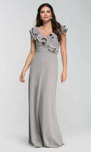 dove-dress-KL-200119-a.thumb.jpg.4cd9a80510984d4ee7310e28aa891306.jpg