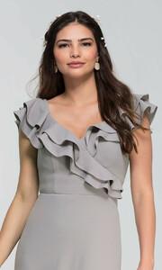 dove-dress-KL-200119-e.thumb.jpg.575ebb1674d79be633b8b482e75ff959.jpg