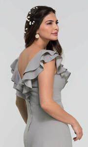 dove-dress-KL-200119-f.thumb.jpg.7aaa61dc45c301991e708605cacdb99a.jpg