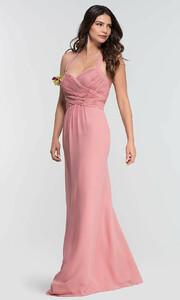 dusty-rose-dress-KL-200004-a.thumb.jpg.31c92122b4b125fd828dea5aecabe06d.jpg