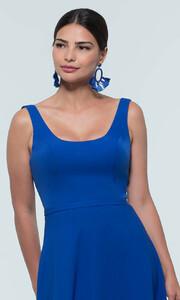 electric-b-dress-KL-200130-c.thumb.jpg.3cd4b732b0a503bd41c24e86d15a6ccf.jpg