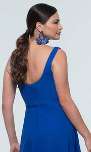 electric-b-dress-KL-200130-d.thumb.jpg.accdbe9b49be05ae8b3db4c8a78fb0c6.jpg