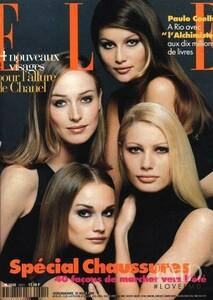elle-france-1996-march-25-single.jpg