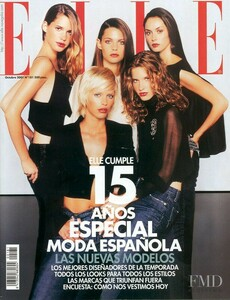elle-spain-2001-october-01-single.jpg