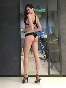 fiorella-bayan-manken-resim26.thumb.JPG.4d489f6a153769ea6eb8a6593aa9e000.JPG