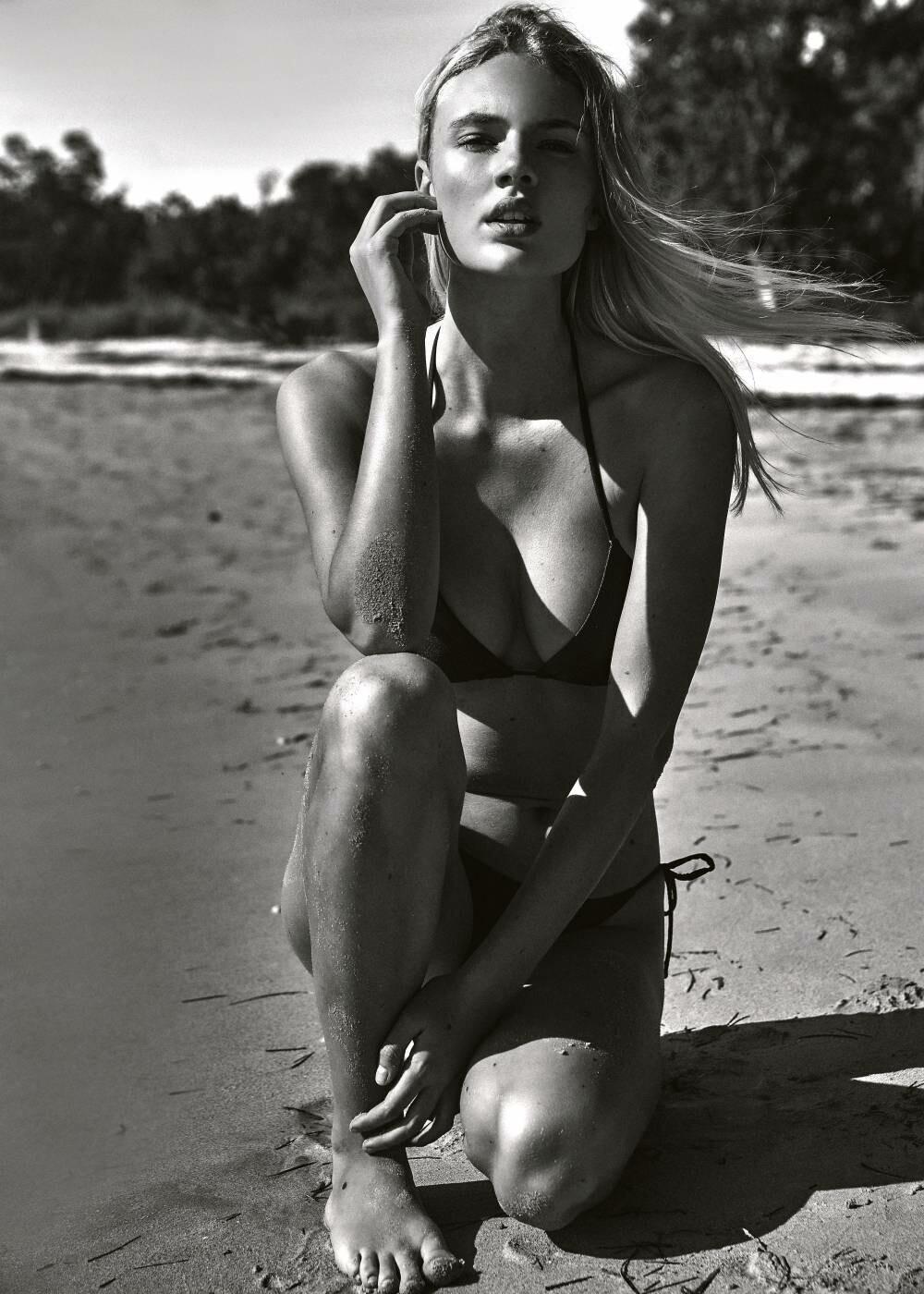 Youtube Jamea Byrd nudes (28 photo), Ass, Paparazzi, Boobs, in bikini 2015