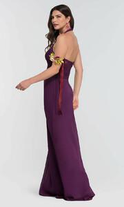 grape-dress-KL-200004-v-a.thumb.jpg.0b01fde095112bce9f77cd1a0d894401.jpg