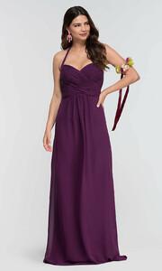 grape-dress-KL-200004-v-b.thumb.jpg.65e768bb5c2997948192f8c0c90ea595.jpg