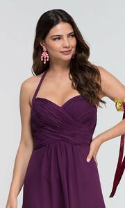 grape-dress-KL-200004-v-c.thumb.jpg.512a454453377ff27940dc1bf596b425.jpg