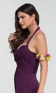 grape-dress-KL-200004-v-d.thumb.jpg.6e3fb3d2b6953f075b5021e42c27c222.jpg