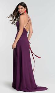grape-dress-KL-200010-v-a.thumb.jpg.89cbd0e2f32e2efc2b648a5fbbb7974a.jpg