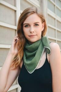 green-leto-wholesale-scallop-stitch-trim-bandana-scarf-lightweight-festival-style-boho-bohemian-fashion-cute-women-accessory-summer-spring-neckerchief.thumb.jpg.3c028dedd0dcff7beac4cf56480e7725.jpg