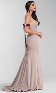 heather-dress-KL-200122-f.thumb.jpg.3a48431cd4fe1722d0bf4f38c891fe2b.jpg