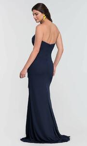 indigo-dress-KL-200126-b.thumb.jpg.9557cfad7aa08b5c7aef89bada14c126.jpg