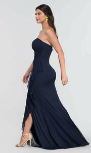indigo-dress-KL-200126-f.thumb.jpg.74b70f1a0f9d7098b8b2896c4de3043d.jpg