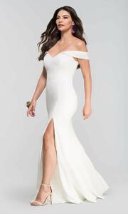 ivory-dress-KL-200025-a.thumb.jpg.5ce9200a12c87d7d6334f716bbed053a.jpg