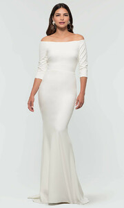 ivory-dress-KL-200118-a.thumb.jpg.51197975201d3f2acf912d4d4005fc7f.jpg