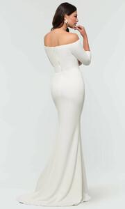 ivory-dress-KL-200118-b.thumb.jpg.16a7a68fd679d3031c5dfe971abd517d.jpg