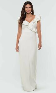 ivory-dress-KL-200119-a.thumb.jpg.7d8d2b702eee84861fe5f6bd697ba837.jpg