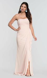 ivory-dress-KL-200126-a.thumb.jpg.68cd883cdf43f62c7926f5e29a7216d0.jpg
