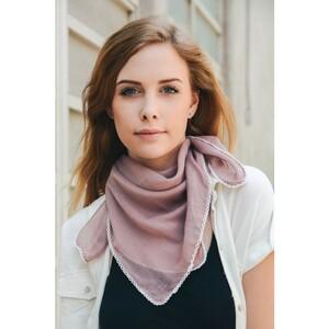 mauve-leto-wholesale-scallop-stitch-trim-bandana-scarf-lightweight-festival-style-boho-bohemian-fashion-cute-women-accessory-summer-spring-neckerchief.thumb.jpg.03ee7ab261b484d5e7330c30515fefec.jpg