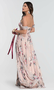 mauve-rose-dress-KL-200115-b.thumb.jpg.2e98e5182a80025099a4b1183c39592c.jpg