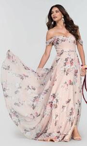 mauve-rose-dress-KL-200115-c.thumb.jpg.a34b2c82990a50037e241f156db1c9e6.jpg