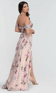 mauve-rose-dress-KL-200115-d.thumb.jpg.17ebe608b67bddc1866e200be5de12eb.jpg