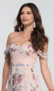 mauve-rose-dress-KL-200115-e.thumb.jpg.3a7272c2cdbd83d21c772947f30c80d0.jpg