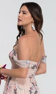 mauve-rose-dress-KL-200115-f.thumb.jpg.286ca0ef92d04664633254e6406844f4.jpg