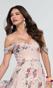 mauve-rose-dress-KL-200115-g.thumb.jpg.8e2032ef413cc5638a891e4bcc0f1204.jpg