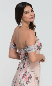 mauve-rose-dress-KL-200115-h.thumb.jpg.8d49512003f00221e4b3c9731fd98f23.jpg
