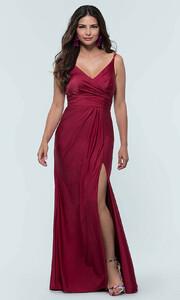 merlot-dress-KL-200131-a.thumb.jpg.96cae3015ec7d4320dc8ace99694cdf8.jpg