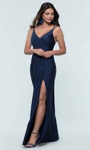 midnight-dress-KL-200131-a.thumb.jpg.a5b36164c045d97f33665b80c4b98dcd.jpg