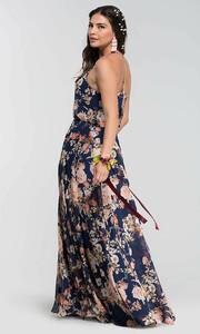 navy-flora-dress-KL-200116-b.thumb.jpg.b9e6aa39e7480f771a0da610d69d2979.jpg