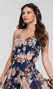 navy-flora-dress-KL-200116-c.thumb.jpg.745d69754d37bc0475d0a7a5291d0e6e.jpg