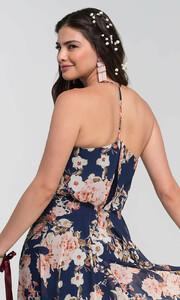 navy-flora-dress-KL-200116-d.thumb.jpg.b68809ecda00ff8f6e5777acc97f8a64.jpg