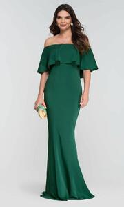 pine-dress-KL-200017-a.thumb.jpg.4073dab497a81d8caa82852cd9cb68ba.jpg